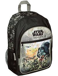 Undercover–Dossier d'École, Disney Star Wars Rogue One