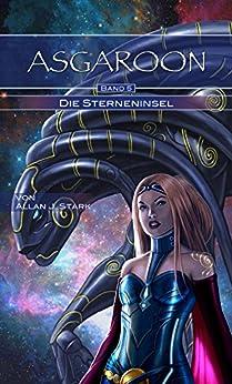 asgaroon-5-die-sterneninsel-science-fiction
