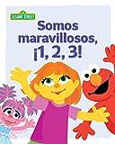 Elmo 3 - Best Reviews Guide