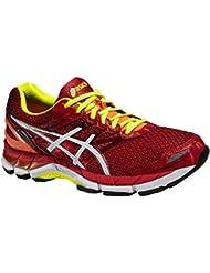 Asics  - Zapatillas de running de hombre gt-3000 4