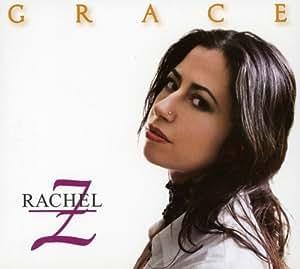 Grace [Import anglais]