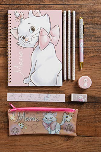Disney Aristocats The Best Amazon Price In Savemoneyes