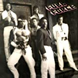 Full Force - Expanded