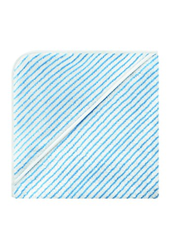 bellybutton 10872-90624 Kapuzenhandtuch geringelt