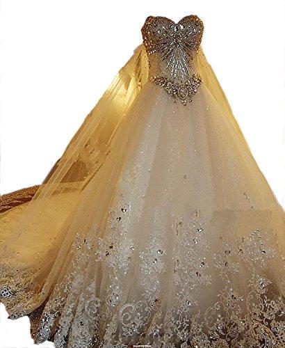 Phoenix Brautkleid Hochzeitskleid Brautjungfer Kleider Hochzeit Kleidung Abendmode elegante...