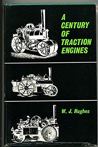 Century of Traction