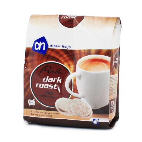 perla-coffee-pods-dark-roast-10x36-pods