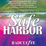 Safe Harbor: Provincetown Tales, Book 1
