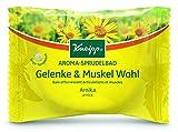 Kneipp Aroma Sprudelbad Gelenke & Muskel Wohl, 1 St