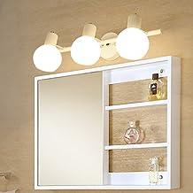 Suchergebnis auf Amazon.de für: spiegel beleuchtung schminktisch | {Spiegel mit beleuchtung für schminktisch 87}