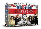 Best Of British History [DVD] [UK Import]
