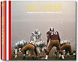 Neil Leifer, Golden Age of American Football: Art Edition B (Ameche)