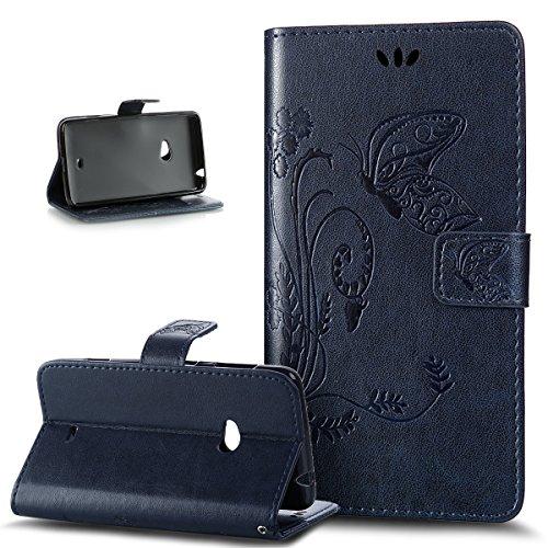 custodia-nokia-lumia-625-nokia-lumia-625-cover-ikasusr-nokia-lumia-625-custodia-cover-pu-leather-sho