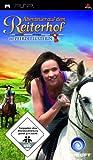 Abenteuer auf dem Reiterhof: Die Pferdeflüsterin