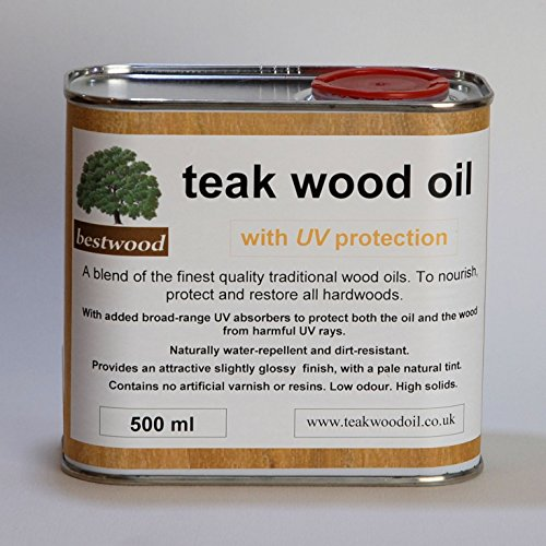 teak-oil-500ml-uv-protection-bestwood-finest-quality-buy-direct