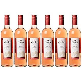 Gallo-Family-Vineyards-White-Zinfandel-Ernest-und-Julio-2016-Lieblich-6-x-075-l