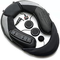 Schuberth S2 SRCS 60-65 Système de communication audio pour moto