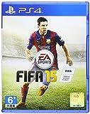FIFA 15(輸入版:アジア)
