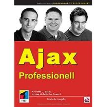 Ajax Professionell