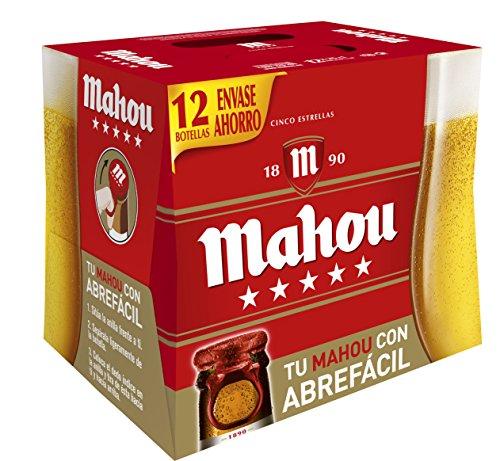 caja-cerveza-mahou-5-estrellas-x-12botellas-1-4