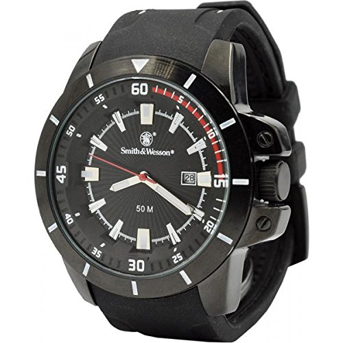 smith-wesson-smith-wesson-sww-397-wh-trooper-watch-white