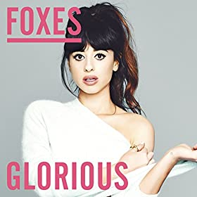 Glorious (Mike Mago Remix)