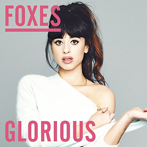Glorious (Zoo Station Remix)