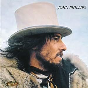 John The Wolf King Of LA