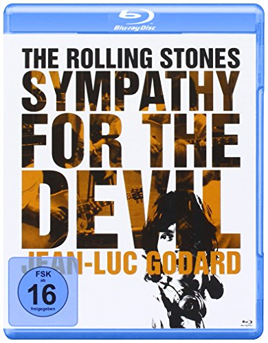 The-Rolling-Stones-Sympathy-For-The-Devil-Blu-ray