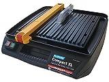 Tagliapiastrelle elettrico Plasplugs Compact Plus XL Dww200