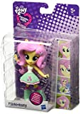 My Little Pony - Bambola Mini, Personaggi Assortiti, 1 pezzo