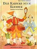Des Kaisers neue Kleider - Hans Chr. Andersen