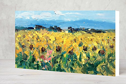 large-landscape-sunflowers-prints-on-canvas-ready-to-hang-tuscan-field-wall-art-country-decor-tuscan