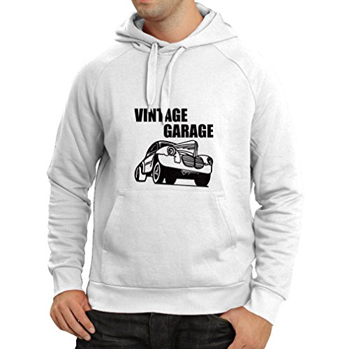n4064h-hoodie-vinage-garage-medium-white-black