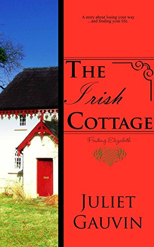 the irish cottage finding elizabeth the irish heart series book 1 rh amazon co uk