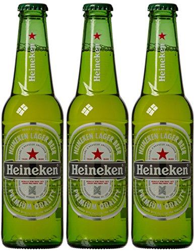 heineken-birra-bottiglia-ml330-pacco-da-3