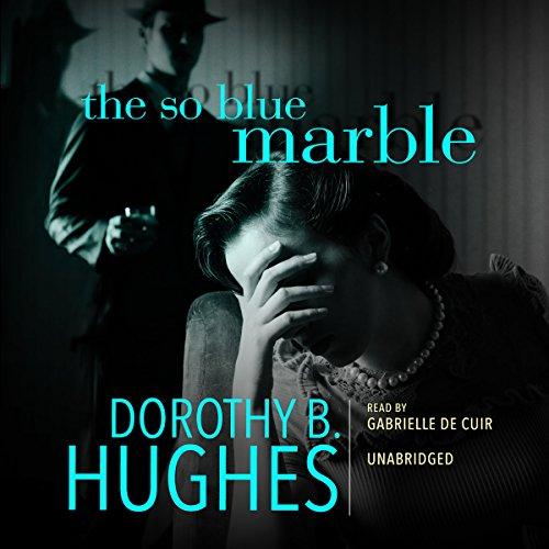 The So Blue Marble  Audiolibri