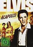 Acapulco [Alemania] [DVD]