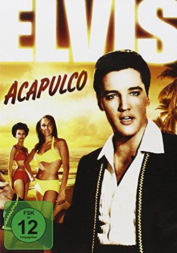 Bild von Acapulco
