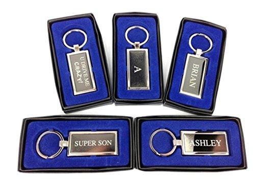 personalised-mens-name-keyring-key-chain-gift-boxed-scott