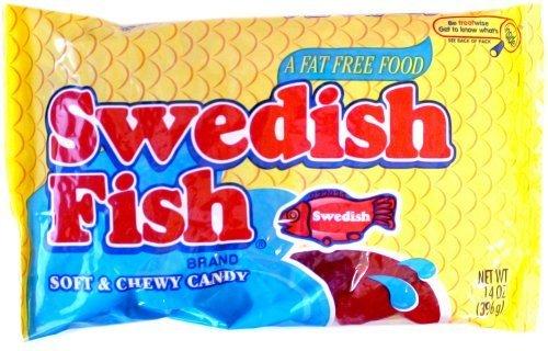 swedish-fish-red-14oz-by-cadbury
