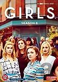 Lena Dunham revient dans la 6e et dernière saison de Girls, À l'heure des pages tournées et des nouveaux départs, cette dernière saison suit nos quatre amies au fûr et à mesure que celles-ci tentent devenir les femmes qu'elles rêvent d'être, et ce, b...