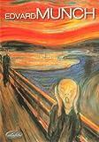 Edvard Munch. Ediz. illustrata