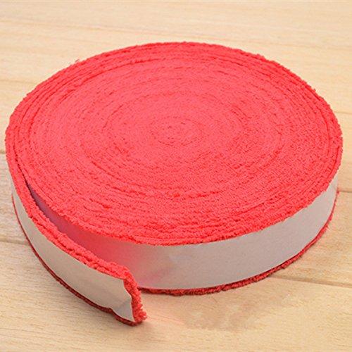 bluelover-10m-badminton-racchetta-asciugamano-grip-sudore-assorbito-racchetta-da-tennis-in-cotone-an