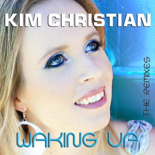 christian singles in kim From christianity today, a magazine and website for the christian woman who wants to love god more deeply and live fearlessly for his kingdom.