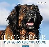 Leonberger: Der schwäbische Löwe