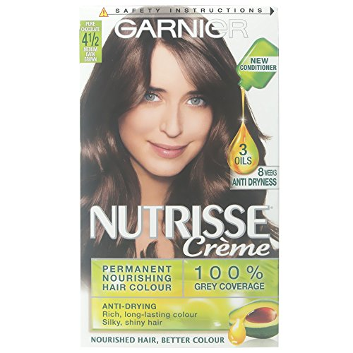 garnier-nutrisse-medium-dark-brown-41-2