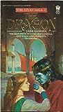 Gaskell Jane : Dragon (Daw science fiction)