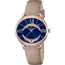 Jaguar reloj mujer Trend Clair de Lune J804/2