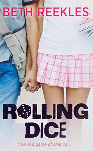 Rolling Dice por Beth Reekles